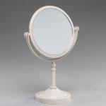 купить Косметическое зеркало Genesia цена, отзывы