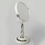 купить Косметическое зеркало Sole цена, отзывы