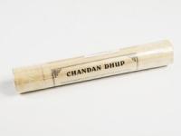 купить Благовония Chandan Dhup цена, отзывы
