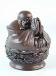 купить Курительница благовонная Молящийся Хотэй цена, отзывы