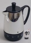 купить Таймер кухонный механический Кофейник  цена, отзывы