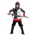 купить Маскарадный костюм Рыцарь цена, отзывы