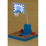 купить Светильник Баскетбол цена, отзывы