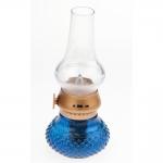 купить Светильник Керосиновая лампа цена, отзывы