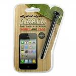 купить Стилус для смартфона/планшета Гвоздь цена, отзывы