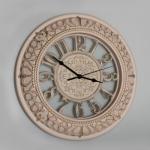 купить Настенные часы Роскошь цена, отзывы