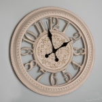 купить Настенные часы Винтаж цена, отзывы