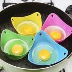 купить Форма для приготовления яиц корзинка цена, отзывы