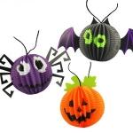купить Украшения на Хэллоуин  цена, отзывы