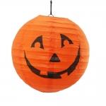 купить Тыква на Хэллоуин большая цена, отзывы
