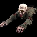 купить Ползущий зомби  цена, отзывы