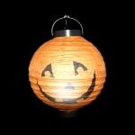купить Тыква - фонарь на Хэллоуин цена, отзывы