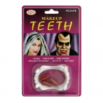 купить Зубы с капсулами крови цена, отзывы