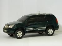 купить Колонка-машинка Toyota Prado цена, отзывы