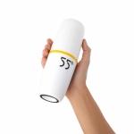 купить Термос 55 градусов цена, отзывы