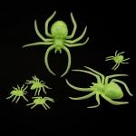 купить Светонакопительные пауки цена, отзывы
