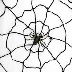 купить Паутина с пауком цена, отзывы