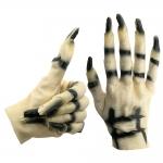 купить Перчатки Мумии цена, отзывы