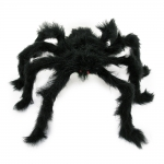 купить Чёрный паук  цена, отзывы