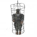 купить Заключённый цена, отзывы
