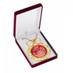 купить Медаль юбиляру цена, отзывы