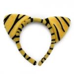 купить Ушки Тигра  цена, отзывы