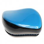 купить Расческа compact Tangle Teezer Blue  цена, отзывы