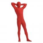 купить Карнавальный костюм вторая кожа цена, отзывы