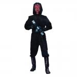 купить Карнавальный костюм Дарт Мол цена, отзывы