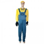 купить Карнавальный костюм Миньон цена, отзывы
