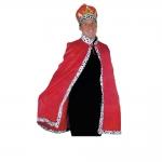 купить Карнавальный костюм Король цена, отзывы