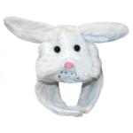 купить Шапка маска Заяц цена, отзывы