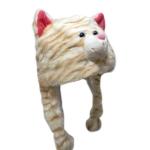 купить Шапка маска Кот цена, отзывы