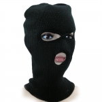купить Шапка маска Спецназ цена, отзывы