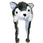 купить Шапка маска Собака цена, отзывы