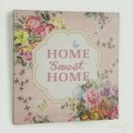 купить Панно Sweet Home  цена, отзывы