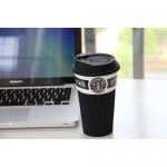 купить Чашка керамическая кружка Starbucks Black цена, отзывы