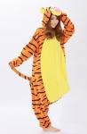купить Кигуруми Тигра цена, отзывы