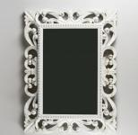 купить Зеркало Amaya White цена, отзывы