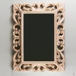 купить Зеркало Amaya Rose цена, отзывы
