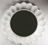 купить Зеркало Ami White цена, отзывы