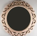купить Зеркало Amida Bronze цена, отзывы