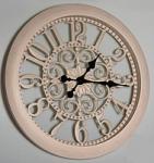 купить Настенные часы Aneko  цена, отзывы