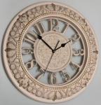 купить Настенные часы Anzu  цена, отзывы