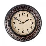 купить Настенные часы Arata Gold цена, отзывы