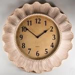 купить Настенные часы Arisu Cream цена, отзывы