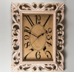 купить Настенные часы Azarni цена, отзывы