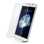 купить Защитное стекло на Samsung Galaxy S6 цена, отзывы