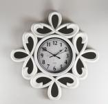 купить Настенные часы Daichi White цена, отзывы