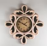 купить Настенные часы Daichi Cream цена, отзывы